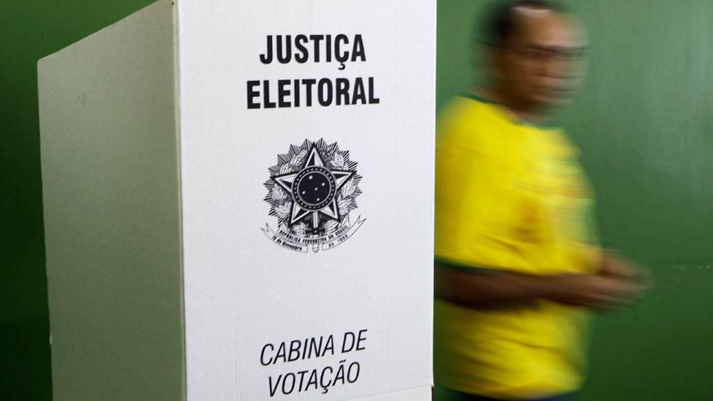 eleitor-2turno-01-20101031-original1