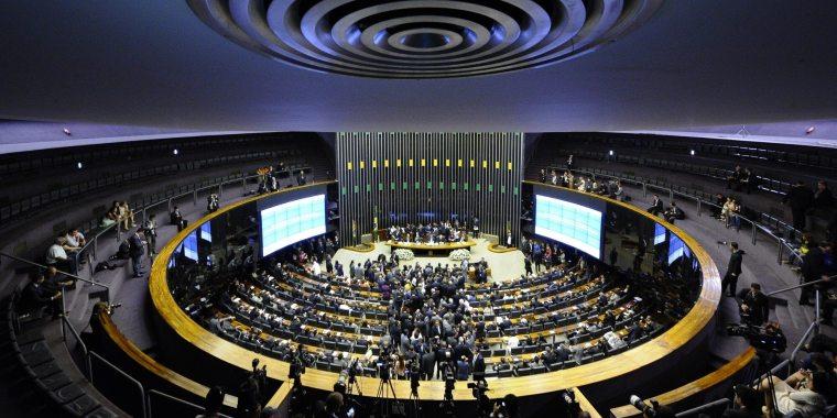 Topo-Plenário-da-Câmara-dos-Deputados-em-sessão-conjunta-do-Congresso-Nacional